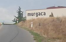 La empresa Murgaca cierra sus instalaciones en Balaguer y echa a toda la plantilla