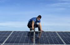Becquel, empresa experta en instal·lacions solars per autoconsum