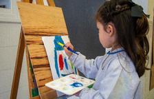 FEDAC Lleida, transformant l'aprenentatge des de l'etapa d'Infantil
