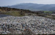 El Alt Urgell, todavía sin fecha para incinerar su basura en Andorra tras 3 años de retraso