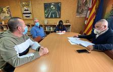 Impulsan una plataforma para exigir medidas de apoyo a municipios rurales