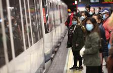 Salud solo detecta un caso de gripe frente a los 30.000 de media anual