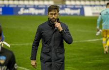 El Lleida cau a Tarragona per la mínima (1-0)