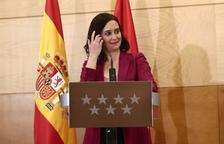 El PSOE motiva la moción en Castilla y León por corrupción y la gestión covid