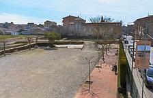 El legado romano de Iesso tendrá un nuevo museo