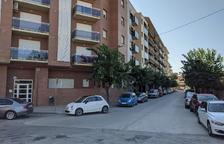 Balaguer compra 13 pisos para evitar el desalojo de 12 familias