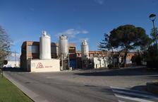 Impulsen una planta pionera a Lleida per obtenir hidrògen i utilitzar-los como a combustible