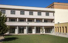 Castellserà pondrá en marcha la reivindicada residencia este año