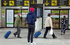 Alemania prorroga las restricciones mientras permite viajar a Baleares