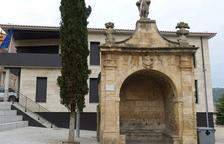 Vecinos de Os de Balaguer y Gerb deciden en qué invertir 40.000 €