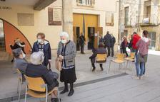 El Pirineo de Lleida denuncia el
