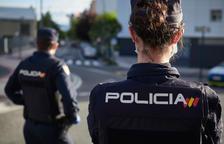 Presó permanent revisable per 3 assassinats dins d'una banda de narcotraficants de Barcelona