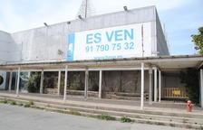 La antigua discoteca Big Ben se vende por 1,3 millones de euros