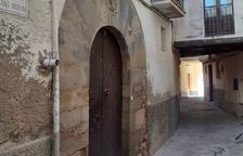 Un poble de Lleida busca una família perquè visqui al municipi i asseguri l'escola