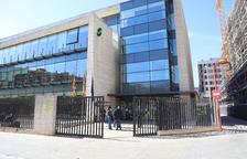 Sin cita previa en las oficinas del INSS de Lleida, Tàrrega y Balaguer