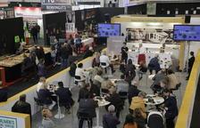 La Fira Q de Balaguer virtual abre hoy con más de cien expositores