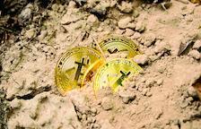 Què és la mineria de criptomonedes?