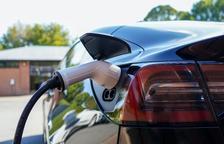 El ambicioso plan contra los coches de combustión