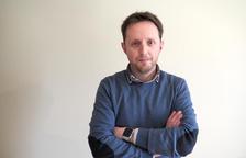 Marc Pàmpols: 'Hay que ser críticos ante los expertos e inversores en criptomonedas'