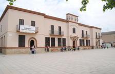 Familias de El Poal exigen el nuevo colegio para 2022
