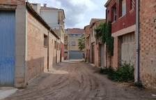 Juneda compra una calle y una pista para eventos populares por 245.000€