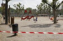 Los contagios y el riesgo de rebrote se mantienen al alza en Balaguer