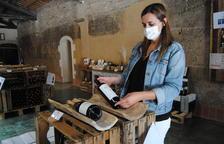 Treball i Afers Socials destina més de 906 M€ en un any a ajuts directes per la covid-19