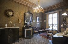 La casa museo Duran i Sanpere de Cervera, en clave de género