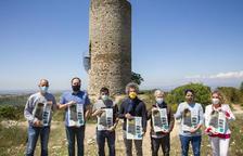 Piden investigar a fondo el ataque vandálico al Pilar d'Almenara