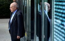 L'Advocacia de l'Estat demana 25 anys per al fill gran de Pujol, 4,5 per a Josep i no acusa la resta
