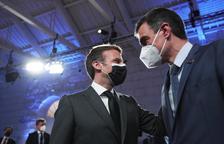 Los líderes de la UE se comprometen a trabajar para salarios