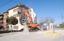 Rechazan cancelar hipotecas de Sant Isidori de Mollerussa