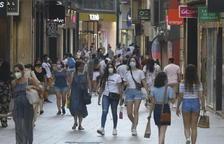 L'IPC es manté en 2,6% al juny a Catalunya