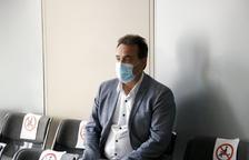 """Mossos i un exsecretari relaten en el judici """"irregularitats"""" en contractes a Almacelles"""