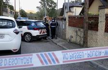 Dia negre a Catalunya amb dos assassinats masclistes