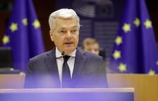 Acuerdo de la UE para poner en marcha el certificado covid este verano
