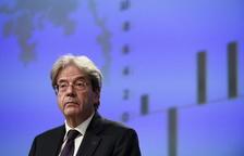Bruselas aplaude imponer un impuesto de sociedades del 15% a multinacionales