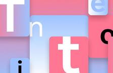 Microsoft diu adeu a la tipografia Calibri