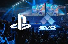 PlayStation prepara el seu propi sistema d'apostes esportives