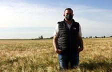 Unió de Pagesos no prevé