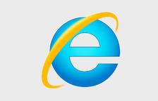 GRÁFICO | Internet Explorer desaparece y Chrome arrasa en navegación web de escritorio