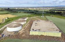 Guissona adjudica la gestión del agua por seis millones de euros y diez años