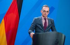 Alemania admite su pasado genocida en la Namibia colonial