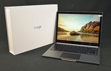 Què és un Chromebook?