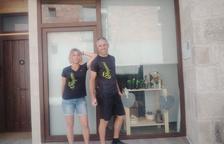 Els Omellons tindrà botiga d'aliments deu anys després
