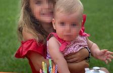 La prueba de la huella dactilar confirma que el cuerpo encontrado en aguas de Tenerife es el de Olivia