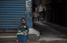 Més 160 milions de nens estan obligats a treballar