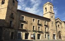 Más de 250.000 € para habilitar un espacio cultural en el CEICU