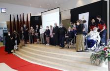 La Val d'Aran celebra 30 años de autogobierno