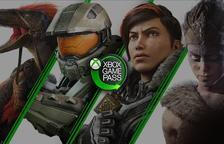 Els propers moviments del sistema Xbox Game Pass